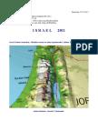Israelin sensuroidut Uutiset - 2011