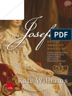 Josefina - Kate Willians.pdf