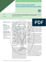 2012_chronic_pancreatitis.pdf