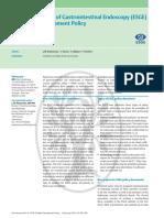 2012_guideline_development_policy.pdf