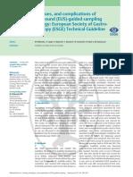 2012_eus_technical.pdf