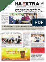 Folha Extra 1691
