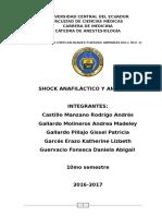 Shock anafilactico prefinal-da.docx