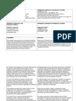 API 1104-05BilingueCorpo Da Norma