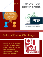 10 Simple Ways to Improve Spoken English (1).pdf