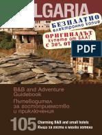 BBGuide_2009.pdf