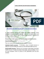 HEALTH INSURANCE.pdf