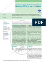 2013_post_polypectomy_colonoscopy_surveillance.pdf