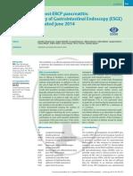 2014_prophylaxis_post_ercp_pancreatitis.pdf