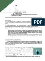 Electroquímica. Teoria con ejemplos.pdf