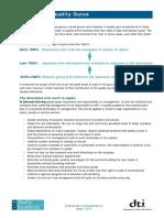 quality_management_gurus_theories.pdf