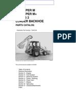 CASE 580 SUPER M PARTS CATALOG(1) 580 m.pdf