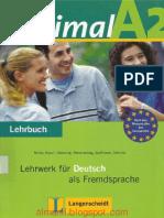 Lehrbuch.pdf