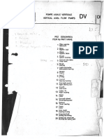 Pompe axiale verticale DV.pdf