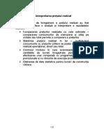 130 Pdfsam 38183491 Carte Economia Constructiilor