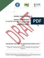 G.S_sM7.6_DRAFT