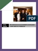 3376-Indice manual.pdf