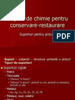 suporturi.pdf