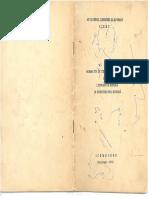 NT Sudare & Debitare Prin Sudare - 1975