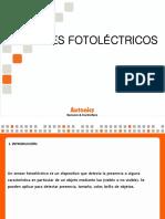 sensores-fotoelectricos