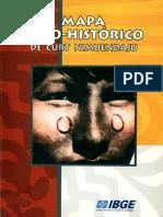 mapa etno-historico de curt nimuendaju.pdf