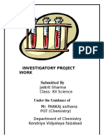 Chemistryproject 150116014211 Conversion Gate02