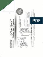 4400 international truck wiring diagrams international 7700 truck wiring diagrams navistar manual hvac #9