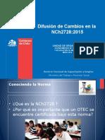 PPT 2728.2015