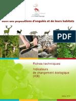 Sortie Ecologique ICE_fiches_techniques_n1_a_14_2015-4.pdf