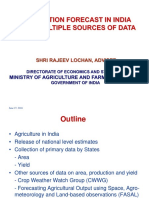 160524_AMIS-CM_5.1.5_System_of_Finalization_of_All_India_Level_Estimates_of_Agricultural_Crops_in_India_using_Multiple_Sources_of_Data.pdf