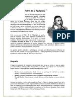 comenio._el_padre_de_la_pedagoga_.pdf