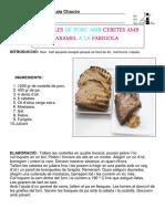 recepta mar i laia ch2017.pdf