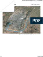 Adama - Google Maps