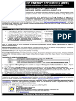 15thexamadvertisement (1).pdf