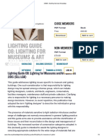 Lightning guide for museums.pdf