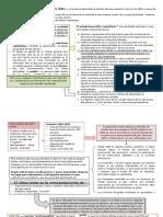 111478807-El-estado-burocratico-autoritario.docx
