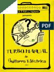 TURBOMANUAL v2.pdf