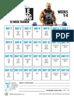 kris_gethin_muscle_building_calendar.pdf