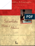 sacerdote mago e medico.pdf