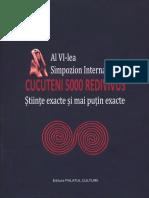Podoabe cucuteni.pdf