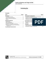 folha-de-instrucoes-811-505p.pdf