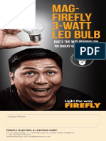Firefly Lighting Flyer.pdf
