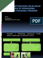 LAPORAN AKTUALISASI ppt.pptx