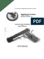 nighthawk_1911.pdf