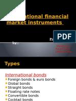 32999470-International-Financial-Market-Instruments.pptx
