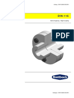 DIN116 Rigid Coupling-226-D-DE-0814.pdf
