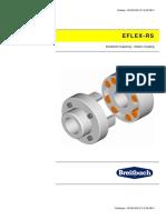 EFLEX-RS Elastic Coupling-211-D-DE-0814.pdf
