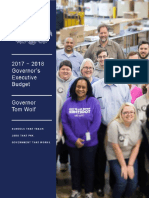 2017-18 Budget Document - Web