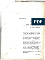 Quem_Gurdjieff.pdf