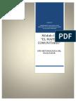 guia_del_facilitador_modulo_3.pdf